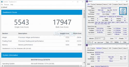 Z270GTN_result_GB3_2_OC