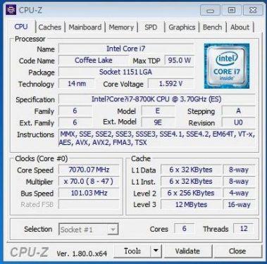 OC_LN2_CPU7Ghz