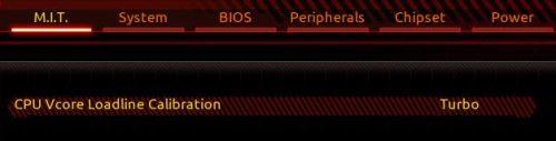BIOS AORUS G7Pro OC04