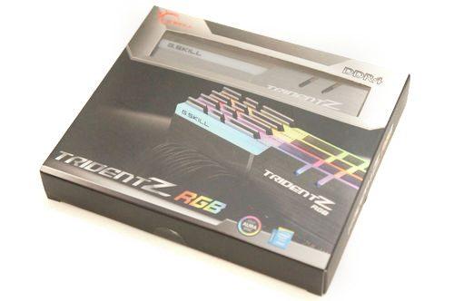 Gskill3600C16RGB 06A