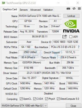 Screenshot 65 Ds