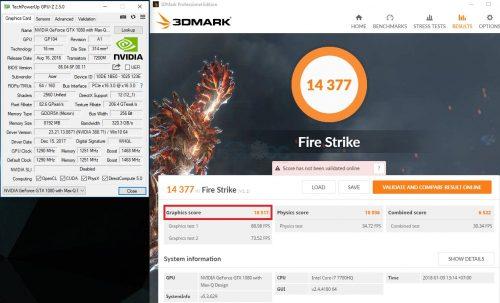 Screenshot 90 FS NORMALs