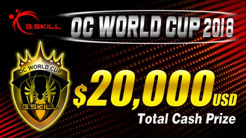 01.oc .world .cup .2018.title