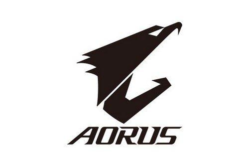 AORUS Logo