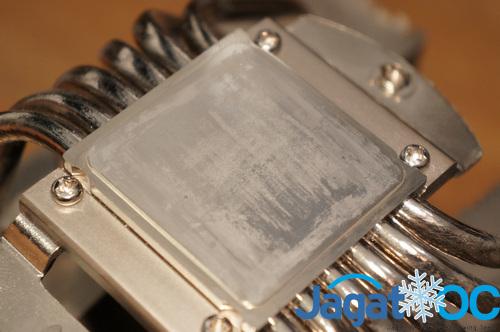 DSC04074s