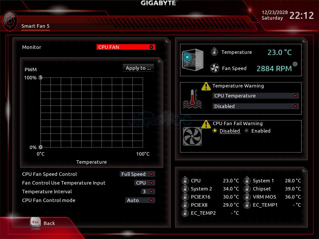 Short Test: Ryzen 7 2700X di B350 vs X370 vs X470 – Jagat OC
