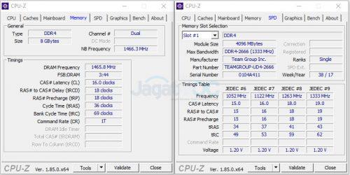 6B RAM 2933