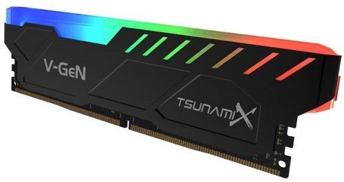 Vgen tsunamiX RGB