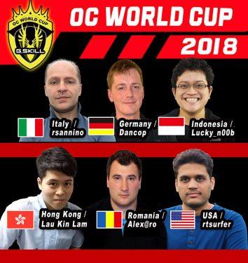 OCWC2018Poster