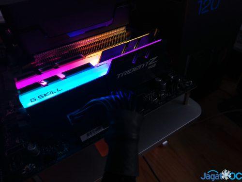 RGB Show 2s