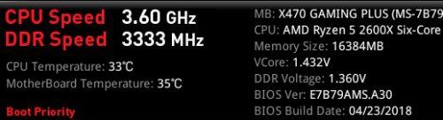2600X OCRAM 4