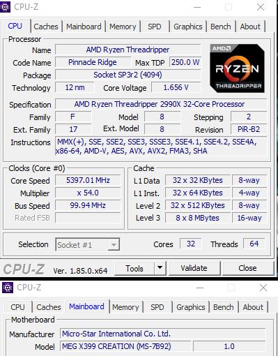 Screenshot 66b