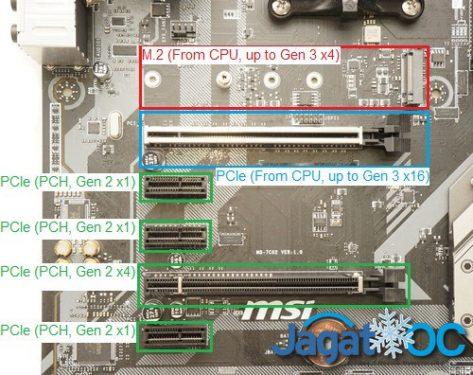 board DSC01863