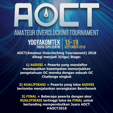AOCT2018 Teaser10 babakAOCT