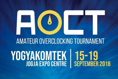 AOCT Logo1s
