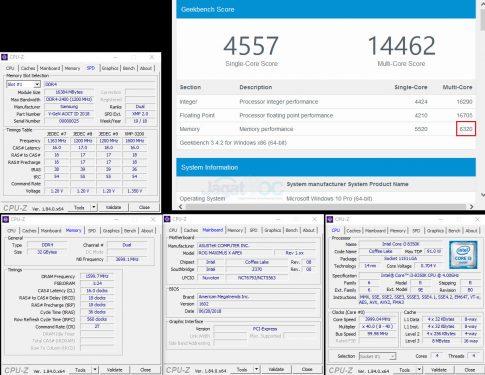 SS RAM 4A FINAL GB3 DEF