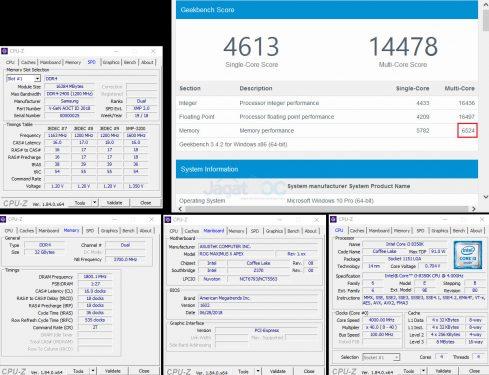 SS RAM 4B FINAL GB3 OC