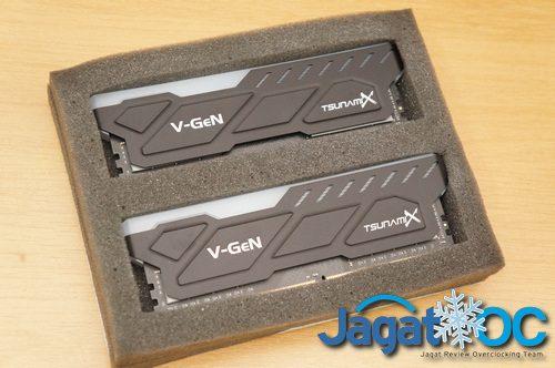 VGEN AOCT DSC02607