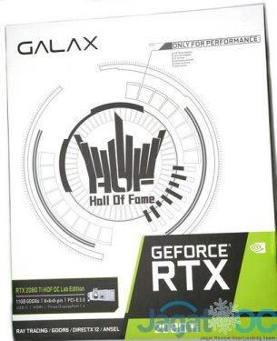 RTX2080Ti HOF DSC02787