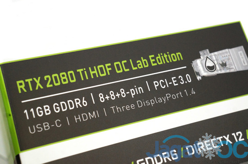RTX2080Ti HOF s 03