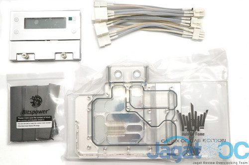 RTX2080Ti HOF s 06