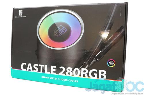 Castle280 01