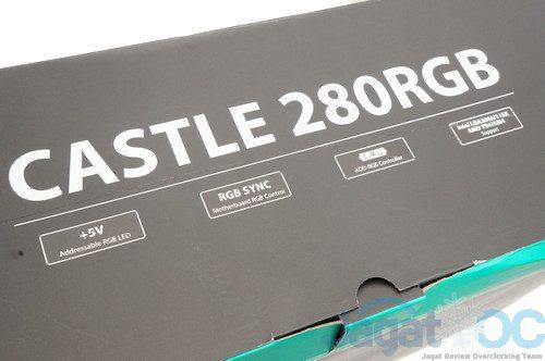 Castle280 02