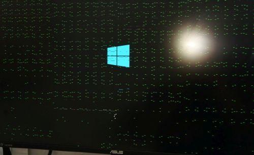PC 3 RTX Artifak