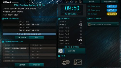Z390PhantomGaming9 BIOS 01