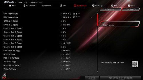 Z390PhantomGaming9 BIOS 04