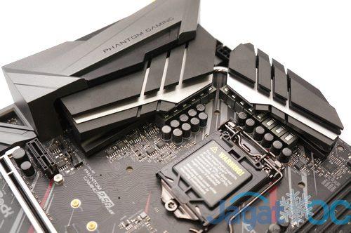 Z390PhantomGaming9 DSC03357s