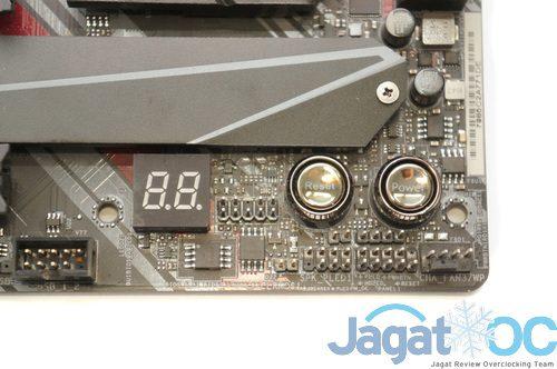 Z390PhantomGaming9 DSC03361s