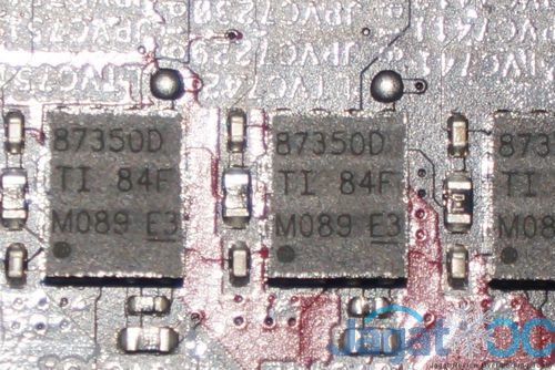 Z390PhantomGaming9 DSC03372s