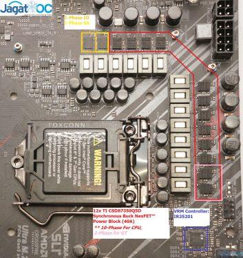 Z390PhantomGaming9 HD DSC03366 HDV2