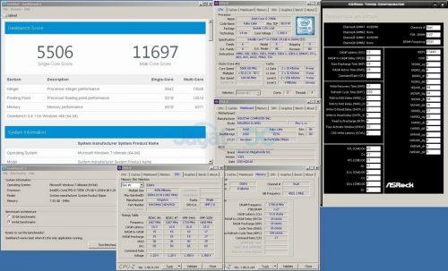 screen018 1