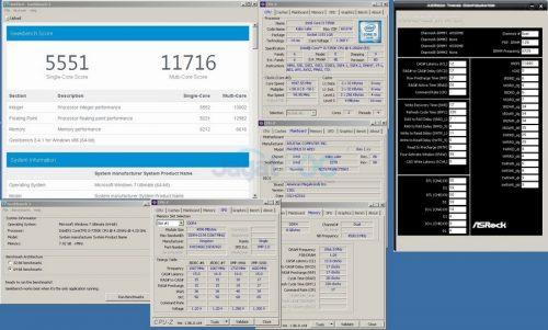 screen018 2