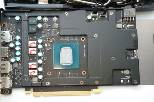 GTX1660TI 7 DSC04300