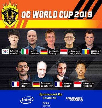 04.world .cup .lineup