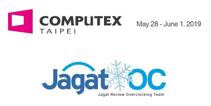 Computex JOC