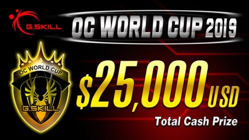 OCWC2019 25KUSD 1