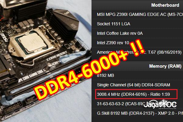 DDR46000 0 logos