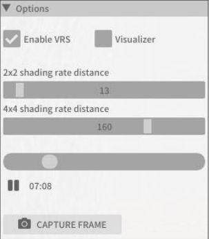 InteractiveModeSelector