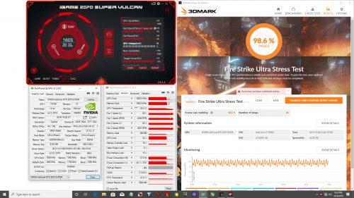 2070S 23 OCSettingStable Fullscreens