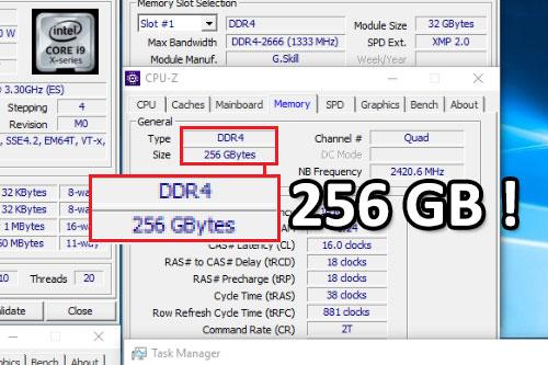 TZ 32GB 0