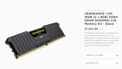 Vengeance5000 1
