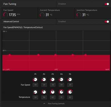 23 OC 5600XT Screenshot 681