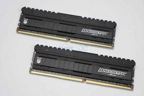 DSC05541s