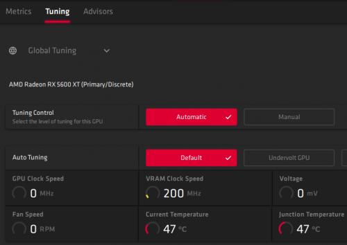RSA 2020 4 PerformanceTuning 5600XT 1