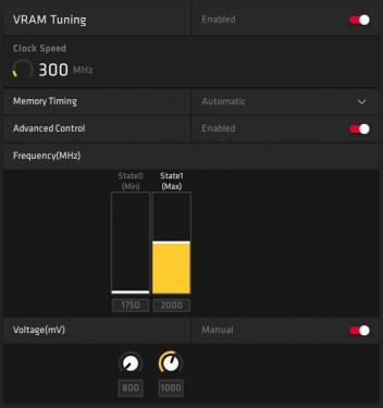 RSA 2020 4 PerformanceTuning RX480 3