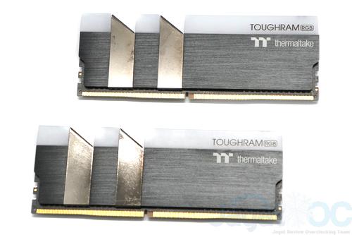 TT 3200CL16 DSC05620